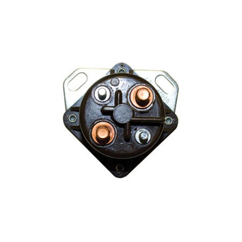 DTECH DT730019 GLOW PLUG CONTROLLER 1994-2003 FORD 7.3L POWERSTROKE