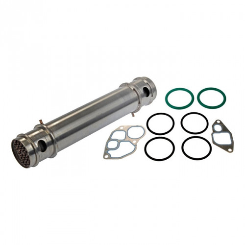 DORMAN 904-225 OIL COOLER KIT 1994-2003 FORD 7.3L POWERSTROKE