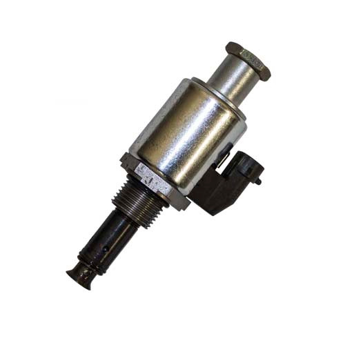 DTECH DT730016 INJECTION PRESSURE REGULATOR (IPR) VALVE 1995.5-2003 FORD 7.3L POWERSTROKE