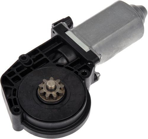 Power Window Motor - Driver Front (742-251)