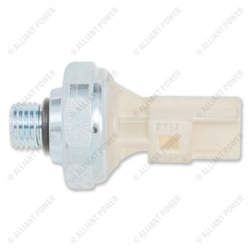 ALLIANT ENGINE OIL PRESSURE SENSOR AP63435 1994-2010 FORD 7.3L/6.0L/6.4L POWERSTROKE