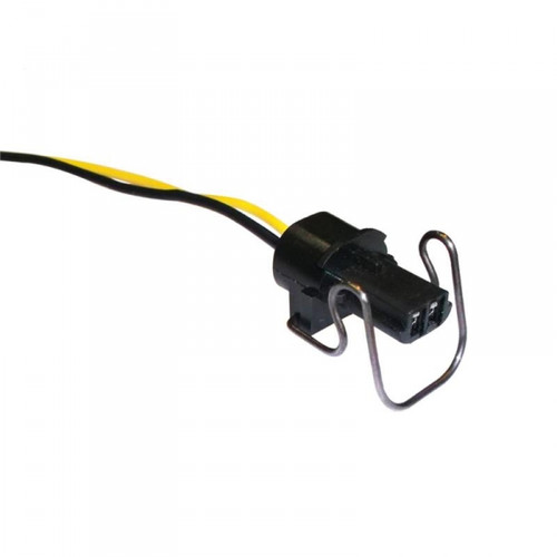 BOSTECH ISK618 2 WIRE PIGTAIL (ORIGINAL STYLE) 1994-2007 FORD 7.3L/6.0L POWERSTROKE