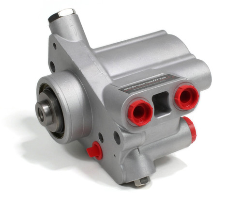 DIESEL SITE ADRENALINE HIGH PRESSURE OIL PUMP 7.3L POWERSTROKE