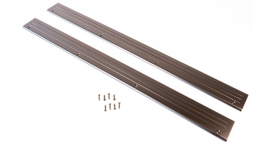 Door Sill Plate Kit (OBS-Sill)