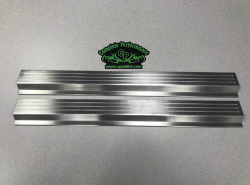 OBS Solutions Door Sill Plate Kit (OBS-2SILL)