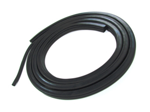 Precision Door Seal - DWB211080