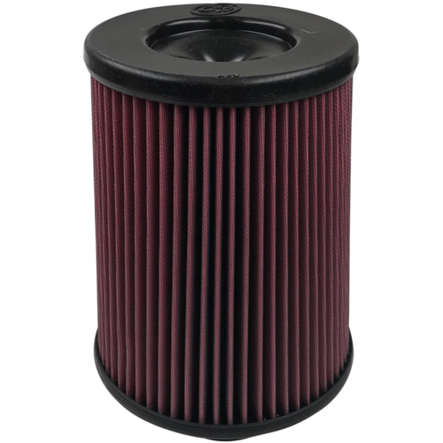 """Big Boost"" BHAF Washable Filter - Oiled Filter - S&B Built To Order"