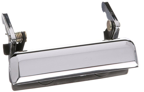 92-97 Ford Tailgate Handle