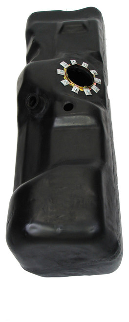 Ford Fuel Tanks