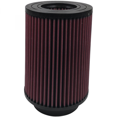 S&B KF-1041 Replacement Filter (Cotton Cleanable)