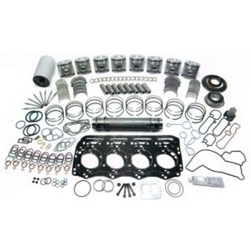 7.3L Ford Rebuild Kit