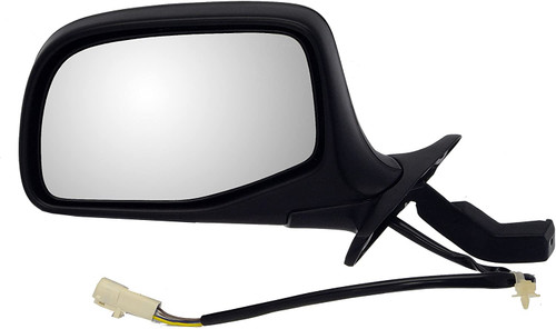 Factory Style Power Mirror (955) - Driver