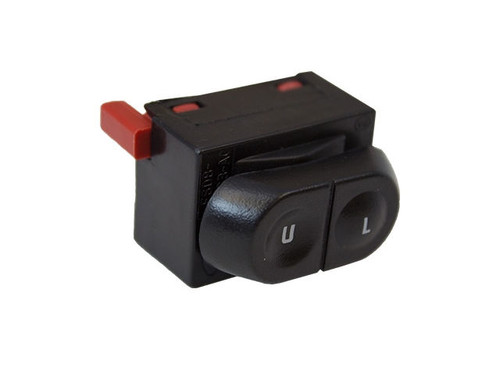 1992-1997 Ford F250 Central Lock Switch