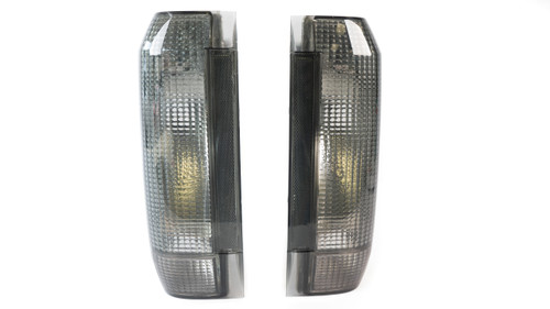 Complete Performance Smoked Tail Lights (CP-SMK-Tail)
