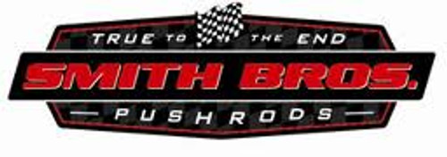 Smith Brother Pushrods, SB-PR-7.3