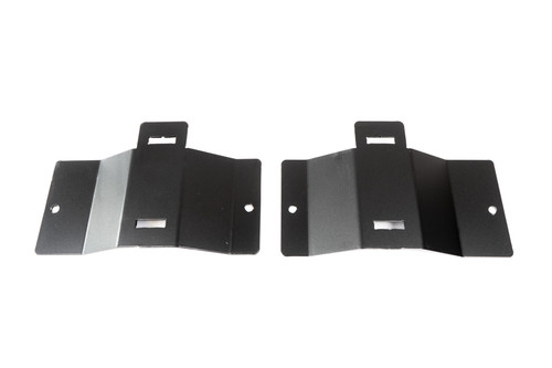 Complete Performance OBS Bumper Light Brackets, (CPLB)