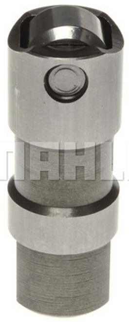 Mahle Replacement Lifter
