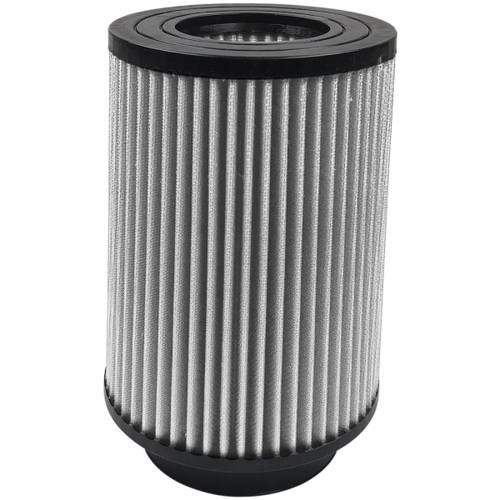 S&B KF-1041D Intake Replacement Filter (Dry Extendable)