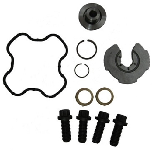 1994-2003 PSD 7.3L Turbo Rebuild Kit : 740659-0008 (740659-0008)