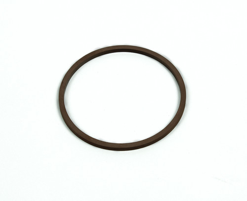 Turbo Compressor Outlet Seal 1994 - 1997 & Early 1999 7.3L, DSI:TCOS