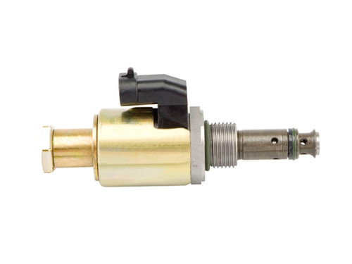 Alliant Power 7.3L Injection Pressure Regulator (IPR)