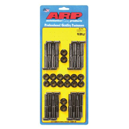 ARP 250-6303 ROD BOLT KIT 1994-2000 FORD 7.3L POWERSTROKE