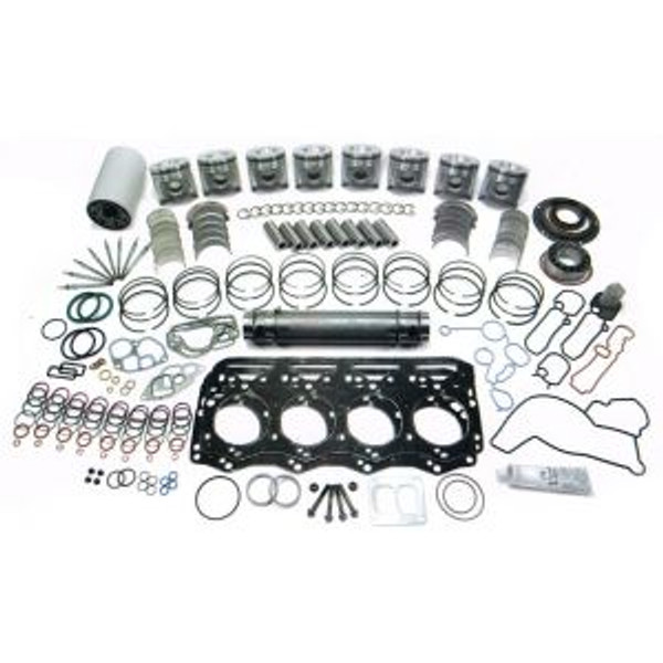 7.3L Ford Performance Rebuild Kit