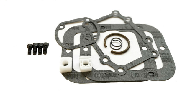 Ford 5 Speed Transmission Shifter Reseal Kit F250 F350 ZF S5-42 S5-47
