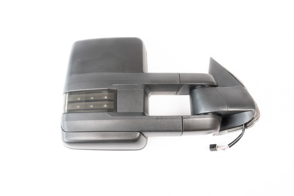 Gm Towing Mirror (for Gm Mirror Conversion) (CP-GM-MIRROR)