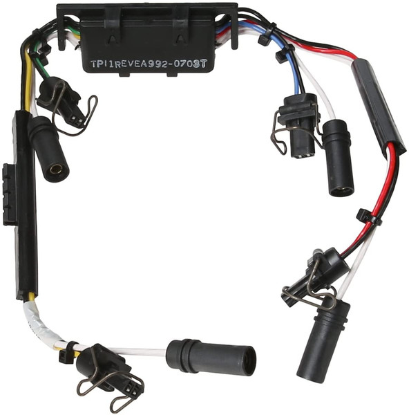 Ford OEM Under Valve Cover Harness 1999-2003 7.3