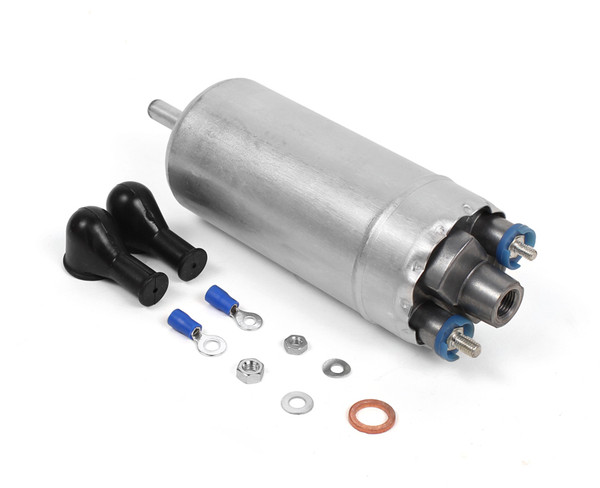 Replacement Electric Fuel Pump Super Duty/ CPR System