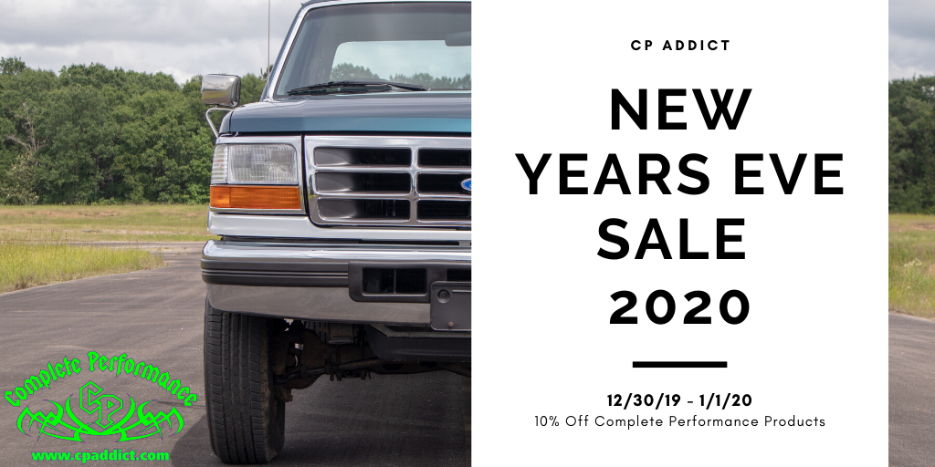 new-years-eve-sale-2020-1-.png