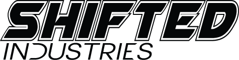 shifted-logo.png