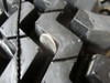 New Tire Grip Spur Buckshot Wide Mudder N78 31 9.50 15 Mud