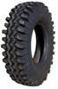 New Tire Grip Spur Buckshot Wide Mudder P78 33 9.50 10.50 16 Mud Stud