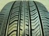 Used Take Off 225 65 17 Michelin Tire P225/65R17