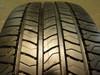 Used Take Off 215 55 17 Michelin Tire P215/55R17