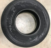 New Tire 235 85 16 Hawkway Trailer 14 Ply ST All Steel Radial LRG ST235/85R16