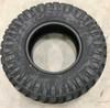New Tire 35 12.50 20 Maxxis Razr MT Mud 12 Ply LRF LT35x12.50R20 40,000 Mile Warranty