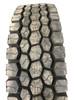 295 75 22.5 Sumitomo OSD ST909 16ply New Semi Tire 295/75R22.5
