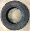 31 10.50 15 Delta Trailcutter AT 4S 6ply New Tire 55,000 Miles LT31x10.50R15