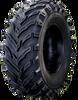 New Tire 25 10.00 12 K9 Mud 6 Ply ATV 25x10-12 DOB