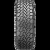 New Tire 305 70 16 General Grabber ATX RWL 10ply LT305/70R16 124R 50,000mile All Terrain