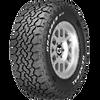 New Tire 315 70 17 General Grabber ATX RWL 10ply LT315/70R17 121S 50,000mile All Terrain