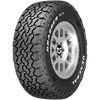 New Tire 285 65 18 General Grabber ATX RWL 10ply LT285/65R18 125S 50,000mile All Terrain
