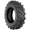 420 85 30 Harvest King Radial R1W 420/85R30 16.9R30 New Tire