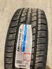 275 55 20 Sumitomo Encounter HT 117H P275/55R20XL All Season New Tire