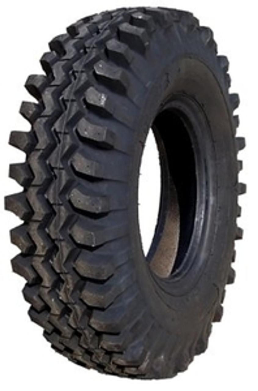 New Tire Grip Spur Buckshot Wide Mudder N78 31 9 50 15 Mud Your Next Tire