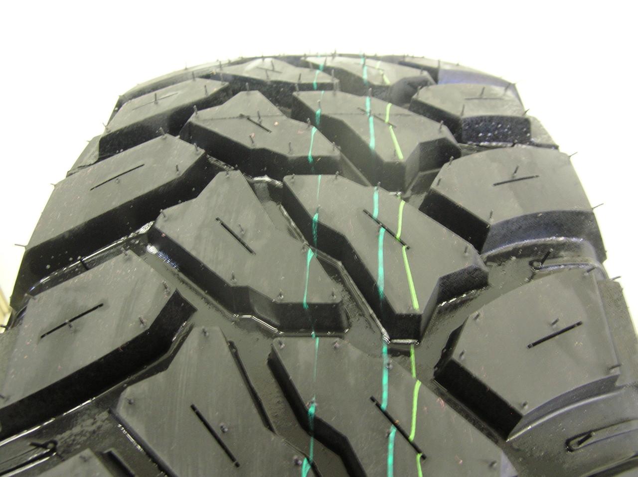 LT265//75R16 Kenda Klever A//T KR28 All Terrain 10 Ply E Load Tire 2657516