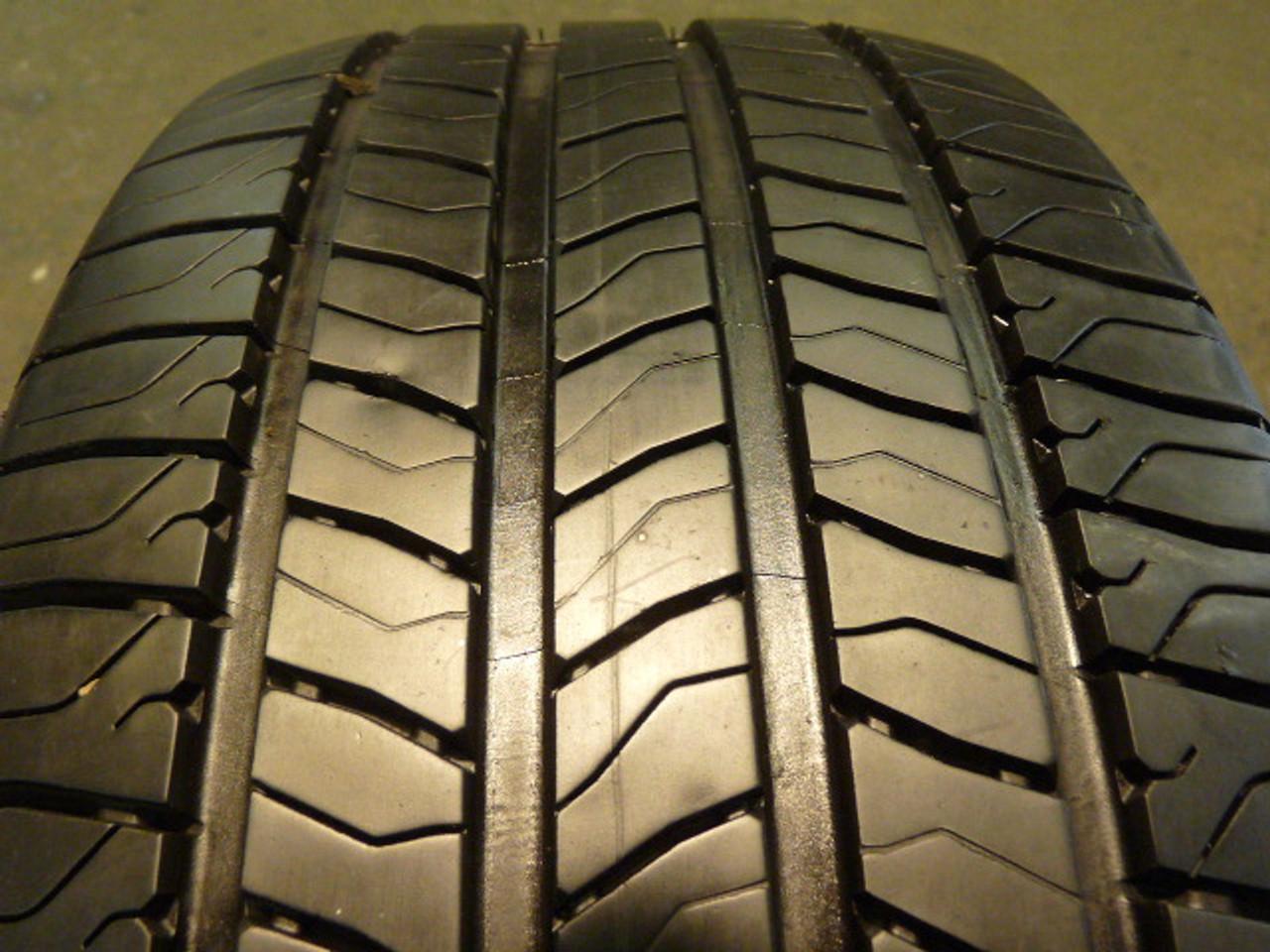 Used Take Off 225 45 17 Michelin Tire P225/45R17